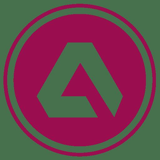 Adifafe - Acessorios Têxteis, Lda Icon